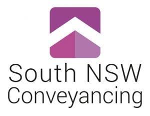 snc-logo-final-01-002